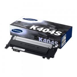 CLT-K404S Black | SU108A тонер картридж Samsung, 1500 стр., черный