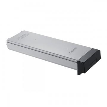 Samsung CLT-K607S | SS660A оригинальный тонер картридж - черный, 20000 стр