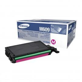 CLT-M609S Magenta | SU352A тонер картридж Samsung, 7000 стр., пурпурный