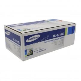 ML-1710D3 (Samsung) тонер картридж - 3000 стр, черный