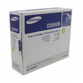ML-D2850B | SU654A (картридж Samsung) тонер картридж - 5000 стр, черный