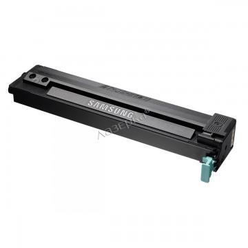 MLT-D106S оригинальный лазерный картридж Samsung, ресурс - 2000 страниц, черный