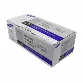 MLT-D119S | SU864A (тонер Samsung) тонер картридж - 2000 стр, черный