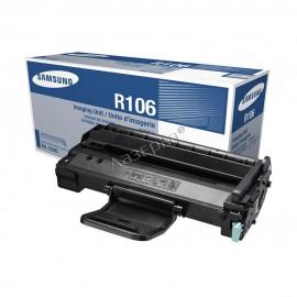 MLT-R106S оригинальный лазерный фотобарабан Samsung, ресурс - 12000 страниц, черный