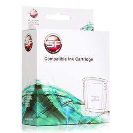 Уценка! 940 XL Magenta | C4908AE (Superfine) струйный картридж - 30 мл, пурпурный