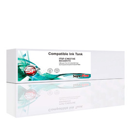 971 XL Magenta | CN627AE (Superfine) струйный картридж - 6600 стр, пурпурный