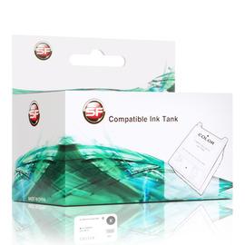 SF T008 Color | C13T00840110 струйный картридж Superfine T008 Color | C13T00840110, 6.4 мл, цветной