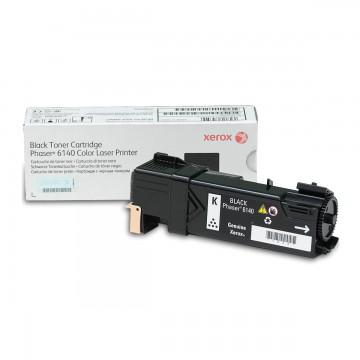 Xerox 106R01484 Toner Black оригинальный тонер картридж - черный, 2600 стр