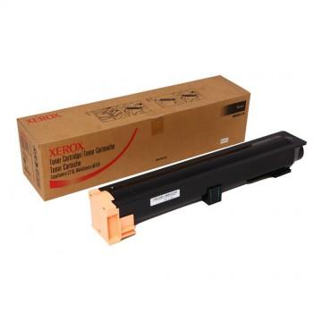 006R01179 оригинальный лазерный тонер картридж Xerox, ресурс - 11000 страниц, черный