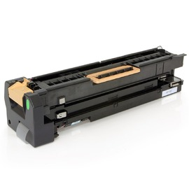 013R00589 Drum Black фотобарабан Xerox, 60000 стр., черный