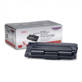013R00606 лазерный картридж Xerox чёрный