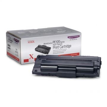 013R00606 оригинальный лазерный картридж Xerox, ресурс - 5000 страниц, черный