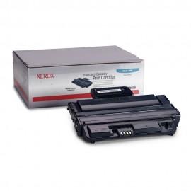 013R00607 лазерный картридж Xerox чёрный