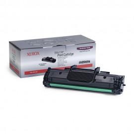 013R00621 лазерный картридж Xerox чёрный