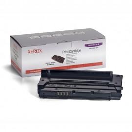 013R00625 лазерный картридж Xerox чёрный