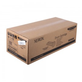 101R00432 оригинальный фотобарабан Xerox, ресурс - 22000 страниц, черный
