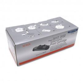 106R01159 лазерный картридж Xerox чёрный