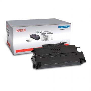 Xerox 106R01378 Toner Black оригинальный тонер картридж - черный, 3000 стр