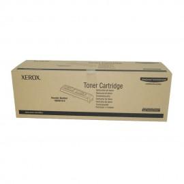 106R01413 лазерный тонер картридж Xerox чёрный