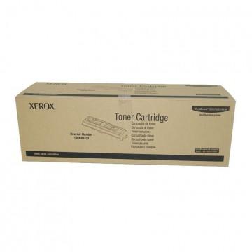 106R01413 оригинальный лазерный тонер картридж Xerox, ресурс - 20000 страниц, черный