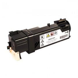 106R01604 Toner Black тонер картридж Xerox, 2500 стр, черный