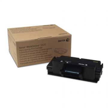 Xerox 106R02304 Toner Black оригинальный тонер картридж - черный, 5000 стр