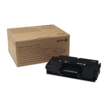 Xerox 106R02306 Toner Black оригинальный тонер картридж - черный, 11000 стр