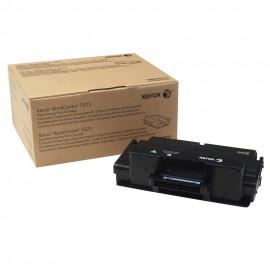 106R02310 Toner Black тонер картридж Xerox, 5000 стр., черный