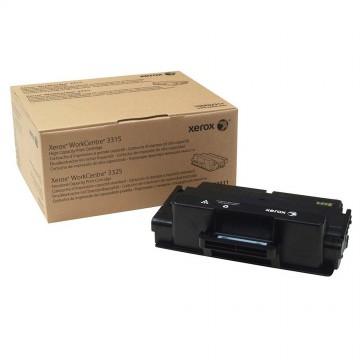 Xerox 106R02310 Toner Black оригинальный тонер картридж - черный, 5000 стр