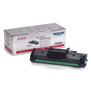 113R00730 High оригинальный лазерный картридж Xerox, ресурс - 3000 страниц, черный