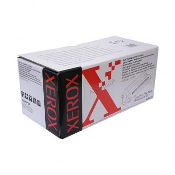 603P06174/113R00296 оригинальный лазерный картридж Xerox, ресурс - 5000 страниц, черный