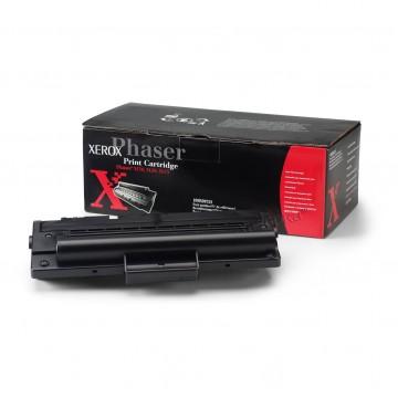 109R00639 оригинальный лазерный картридж Xerox, ресурс - 3000 страниц, черный
