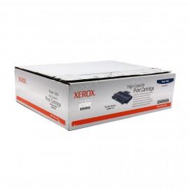 106R01374 Toner Black тонер картридж Xerox, 5000 стр., черный