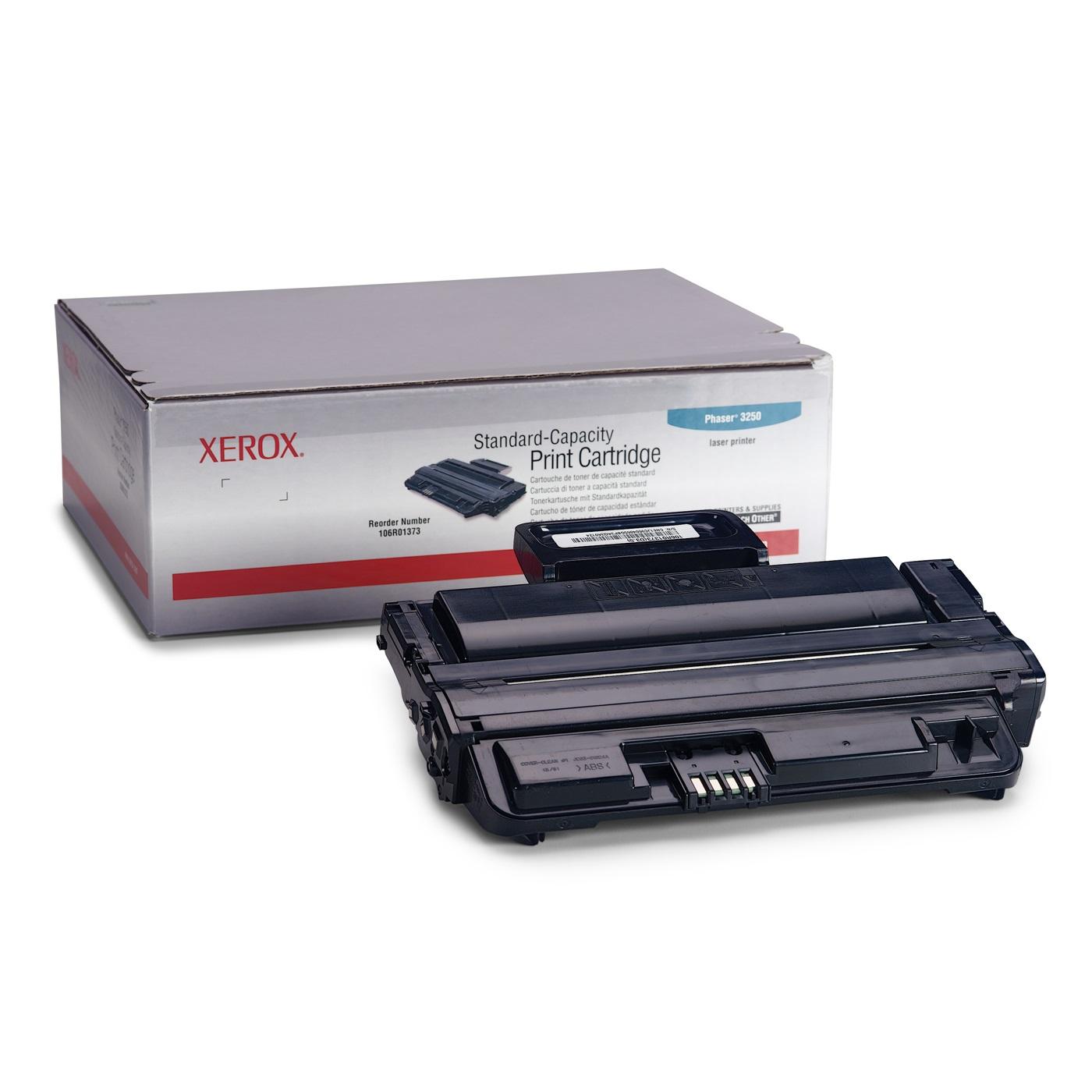 Картридж CACTUS CS-C725/CS-C725S для Canon LBP 6000 i-Sensys 6000b i-Sensys. Чёрный. 1600 страниц.