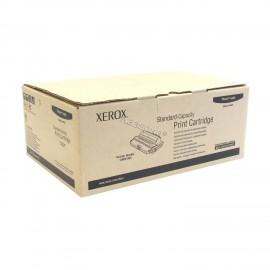 106R01245 Standard лазерный картридж Xerox чёрный