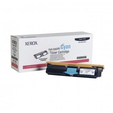 Xerox 113R00691 Toner Magenta оригинальный тонер картридж - пурпурный, 1500 стр