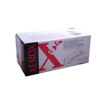 113R00462 оригинальный лазерный тонер картридж Xerox, ресурс - 3000 страниц, черный