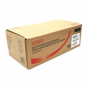 Xerox 113R00667 Toner Black оригинальный тонер картридж - черный, 3500 стр