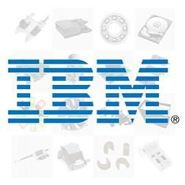 IBM 41U1680 красящая лента