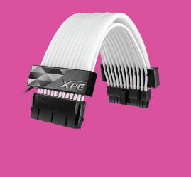 шлейф | шнур | кабель