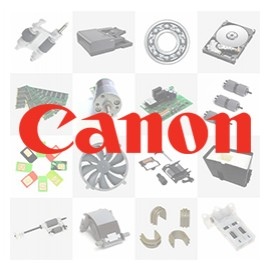 Canon C-EXV 60 BK EUR | 4311C001 тонер картридж - черный