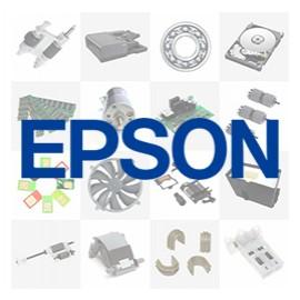 Epson C13T16334012 лазерный картридж - пурпурный