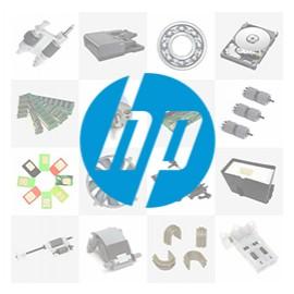 HP 712 | 3ED78A струйный картридж - пурпурный, 3 x 29 мл