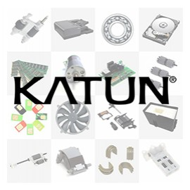 Katun TB-700   35271 бункер для отработанного тонера