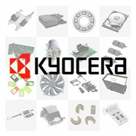 Kyocera 302TJ93B31 бункер отработанных чернил