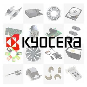 Kyocera 302NL94150 запчасть для принтеров Kyocera [302NL94150 | 302NL94152 | 302NL94151]