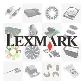 Lexmark 20N5XC0/20N0X20 лазерный картридж - голубой