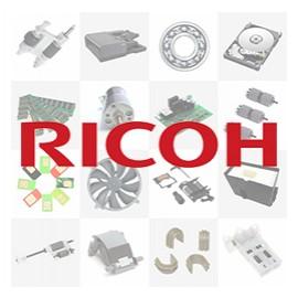 Ricoh 842375 тонер картридж - голубой
