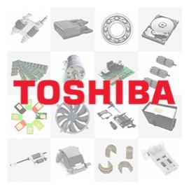 Toshiba T-5018E | 6AJ00000171 тонер картридж - черный