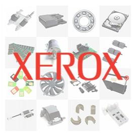 Xerox 106R03537 тонер картридж - черный